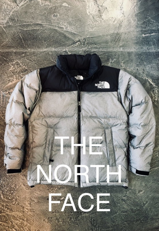 😎THE NORTH FACE  入荷👍