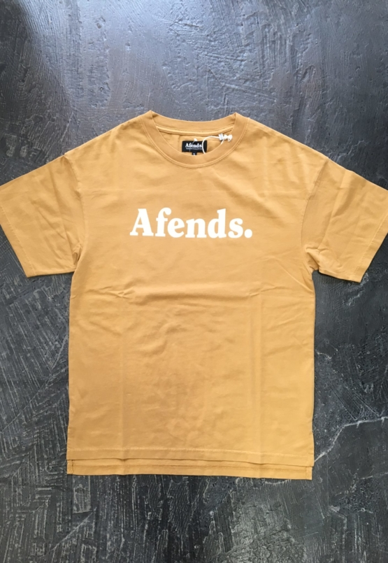 🌴Afends🌴2019ss